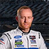 FIA race page (FCGR)