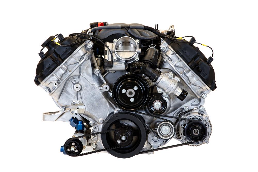 kaase pro racing shop c category jon engines i stock ford